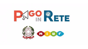 pago-in-rete-300x169.png